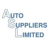 Auto Suppliers Limited