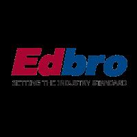 EDBRO