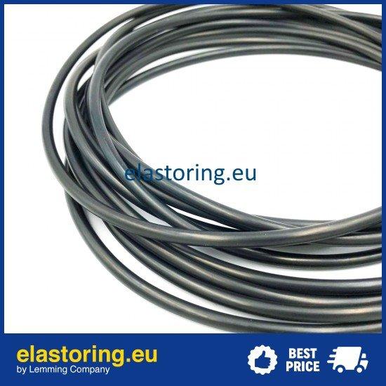 O-ring 599*7 NBR70